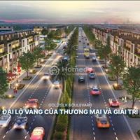Đất nền dự án siêu dự án Gem Sky World - Đất Xanh Group tại xã Long Đức huyện Long Thành, Đồng Nai