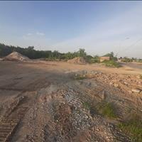 Bán đất quận Hoài Đức - Hà Nội giá thỏa thuận