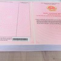 Meyhomes Capital Phú Quốc sổ đỏ trao tay – Đầu tư an toàn lợi nhuận cao