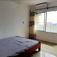 Bán căn hộ chung cư OSC Land, bán gấp căn hộ 58m2, 2 phòng ngủ, 2 toilet, full nội thất