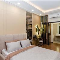 Bán căn hộ La Cosmo, 2 phòng ngủ 62,67m2, bàn giao hoàn thiện