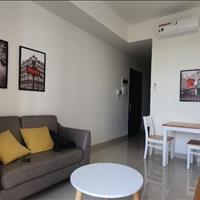 Nhà đẹp giá tốt - Officetel 1 phòng ngủ view cực đẹp chỉ 10 tr/tháng