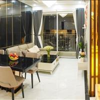 Bán nhanh 3 căn hộ 2PN và 3PN tại chung cư Orchard Park View Hồng Hà - Căn 3PN giá từ 4.8 tỷ