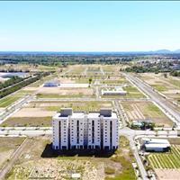 Với 1 tỷ thì nên đầu tư ở đâu - Khu đô thị ngay cạnh khu công nghiệp Điện Nam Điện Ngọc