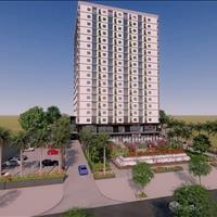 Bán căn hộ chung cư Hòa Khánh quận Liên Chiểu - Đà Nẵng giá 1.05 tỷ căn hộ 71m2, 2 phòng ngủ