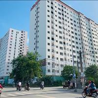 Căn hộ Green Town Bình Tân block B3, B4 đã bàn giao, giá tốt cư dân, 49 - 52 - 63 - 72 - 90m2