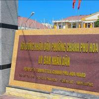 Đất phường Chánh Phú Hòa, thị xã Bến Cát, Bình Dương 350m2 dân cư đông, sổ sẵn công chứng ngay