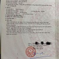 Bán nhà mặt tiền Lý Thái Tổ, 1 trệt, 1 lầu, gần Nguyễn Thị Minh Khai, giá 16 tỷ, liên hệ Long