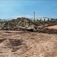 Bán đất dự án Dũng Liệt Green City - liền kề KHCN Yên Phong mở rộng, số lượng còn lại có hạn