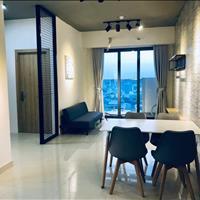 Căn hộ 1 phòng ngủ 53m2 chung cư Celadon City 10 triệu/tháng