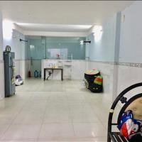 Cho thuê phòng 50m2 quận Tân Bình, có thể ở gia đình hoặc làm kho chứa đồ