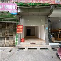 Cho thuê cửa hàng, mặt bằng bán lẻ quận Ba Đình - Hà Nội giá 3.00 triệu