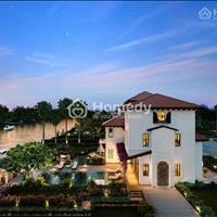 Saigon Garden Riverside Village Quận 9 - Tập đoàn Hưng Thịnh - Property X