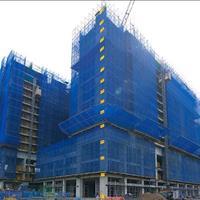 Cần tiền trả ngân hàng bán lại căn 2 PN, 2WC, 66m2 Q7 Saigon Riverside Đào Trí giá 2,3 tỷ có VAT