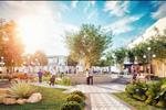 Dự án Hamilton Garden Long An - ảnh tổng quan - 8