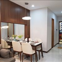 Sang nhượng căn hộ Bcons Garden 43m2, 25 tr/m2 tại TP Dĩ An chủ đầu tư uy tín rõ ràng minh bạch
