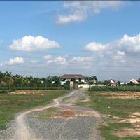 Chính chủ cần bán lô đất thổ cư khu biệt thự Phú Mỹ Hưng