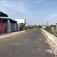 Bán đất huyện Long Điền - Bà Rịa Vũng Tàu giá 1.35 tỷ
