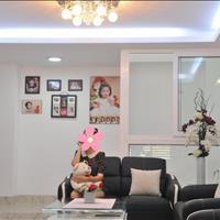Bán nhà riêng Quận 7 - TP Hồ Chí Minh giá 6.80 tỷ