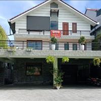 Bán nhà mặt phố thành phố Huế - Thừa Thiên Huế giá 15 tỷ