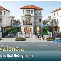 Hướng dẫn đầu tư dự án lớn nhất ngay tại đảo Phụng Hoàng - Aqua City