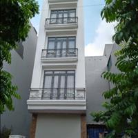 Cần bán nhà đẹp 6 tầng, có thang máy khu liền kề Dọc Bún 2, La Khê, Hà Đông, Hà Nội, giá tốt
