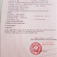 Bán bất động sản quận Tân Bình - Hồ Chí Minh giá 19.95 tỷ