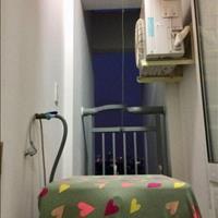 Bán căn hộ Felix Homes 60m2 2 phòng ngủ 2WC có ban công giá 2.07 tỷ