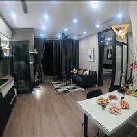 Cho thuê căn hộ 2 phòng ngủ Vinhomes Green Bay Mễ Trì full đồ giá 13 triệu/tháng