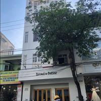 Cho thuê nhà mặt phố quận Hải Châu - Đà Nẵng giá 32 triệu