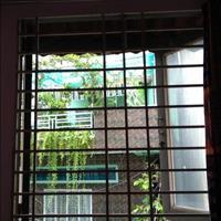 Phòng cho 2 nữ thuê, có lối đi riêng toilet riêng cửa sổ hướng Đông Nam, Cách Mạng Tháng Tám Quận 3