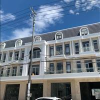 Bán nhà phố thương mại Shophouse quận Liên Chiểu - Đà Nẵng giá 5.4 tỷ