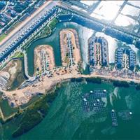 Bán nhà biệt thự, liền kề quận Hội An - Quảng Nam giá 11 tỷ