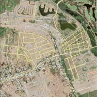 Bán đất nền dự án huyện Điện Bàn - Quảng Nam giá 1.60 tỷ