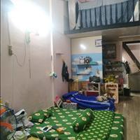 Bán nhà riêng quận Tân Bình - TP Hồ Chí Minh giá 2.45 tỷ