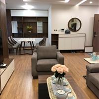 Cho thuê căn hộ 4 phòng ngủ tại Vinhomes Metropolis Liễu Giai
