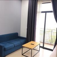 Bán căn hộ T8 chung cư ven hồ Tây 30 - 50m2, ô tô đỗ cửa