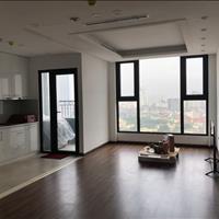 Bán căn hộ 2 phòng ngủ tại B6 Giảng Võ, diện tích 81m2, 2 phòng ngủ, giá 4 tỷ, tầng thương mại
