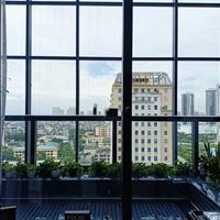 Bán căn hộ Duplex Sunshine City, 164m2, 3 phòng ngủ