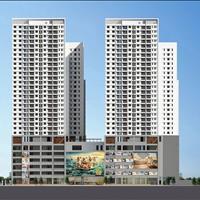 Bán căn hộ 2404-A Hòa Phát Tân Mai (Mandarin Garden 2) 68m2