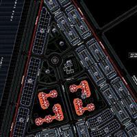 Lô góc 2 mặt tiền KĐT An Bình Tân diện tích 165m2 và lô 3 mặt tiền diện tích 147m2 giá 26 triệu/m2