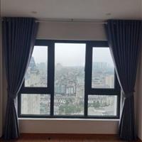Bán căn góc 2106 tòa HH1 The Sun Nam Từ Liêm, 98.92m2, 3 phòng ngủ, giá chỉ 36 triệu/m2