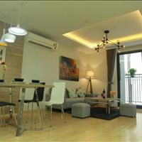 Bán gấp 2 căn 3 phòng ngủ, căn 89m2 và căn 90.2m2, giá 25 triệu/m2