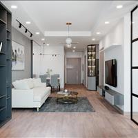 Bán căn 88m2, 3 phòng ngủ, dự án Green Pearl, 378 Minh Khai, giá 3 tỷ