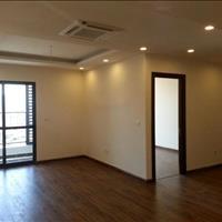 Bán căn hộ Center Point 110 Cầu Giấy, 85m2, 3 phòng ngủ, 2WC, giá 36 triệu/m2