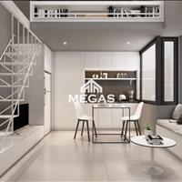 Cho thuê căn hộ dịch vụ Quận 7 - Căn hộ mini full served -  Kola Aparment