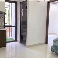 Bán căn hộ chung cư FC Trương Định, diện tích 32 - 55m2, ở ngay
