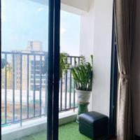 Bán căn 74m2 đầy đủ nội thất mới đẹp tầng đẹp giá 32 triệu/m2 Green Stars Phạm Văn Đồng