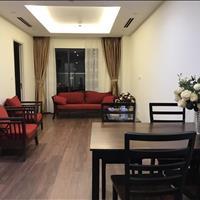 Chính chủ cho thuê căn hộ chung cư Imperia Garden 75m2, 2 phòng ngủ full đẹp với giá cực sốc