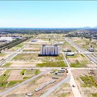 Chính thức nhận đặt chỗ dự án đất nền tại Quảng Nam, giáp trung tâm Đà Nẵng, chỉ từ 990 triệu/nền